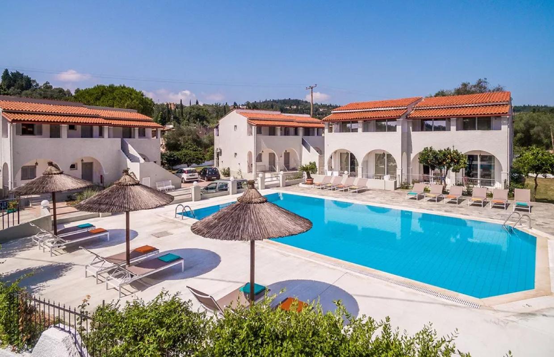 akhomes-corfu-property-1005_1240-1