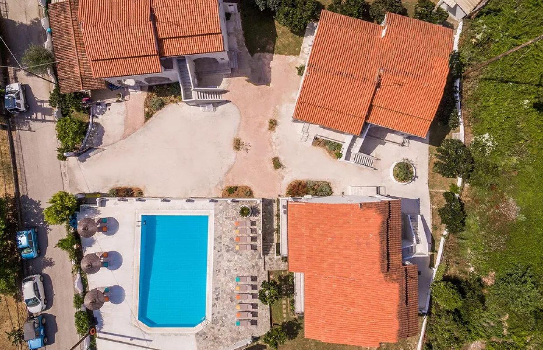 akhomes-corfu-property-1005_1240-2