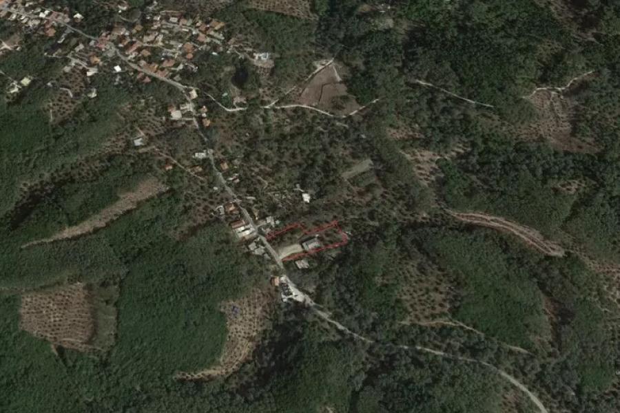 akhomes-industrial-space-170-sqm-melitieoi-corfu-1012_2