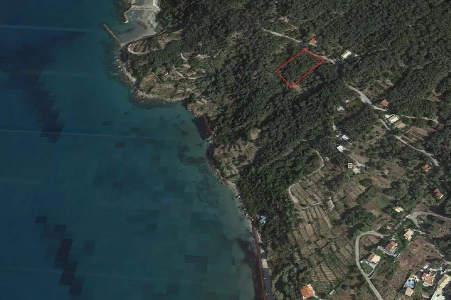 akhomes-land-plot-2410-sqm-melitieoi-corfu-1006_4