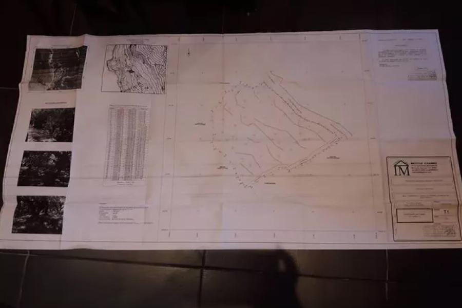 akhomes-land-plot-2410-sqm-melitieoi-corfu-1006_5