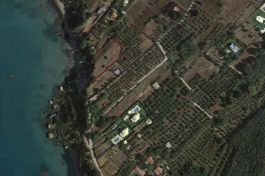akhomes-land-plot-4200-sqm-melitieoi-corfu-1008