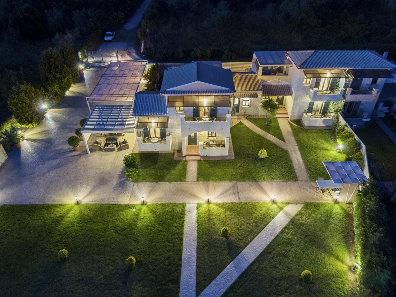 liostasi-villa-helios-corfu-14