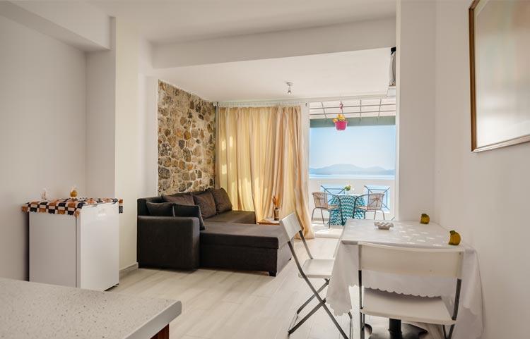 sarakinos-apartments-barbati-1bd45-livingroom-01