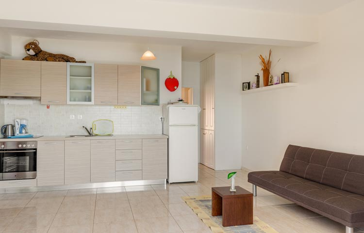 sarakinos-apartments-barbati-1bd55-kitchen-01