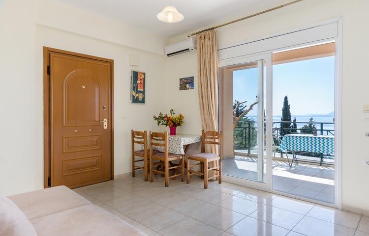 sarakinos-apartments-barbati-2bd50-livingroom-01